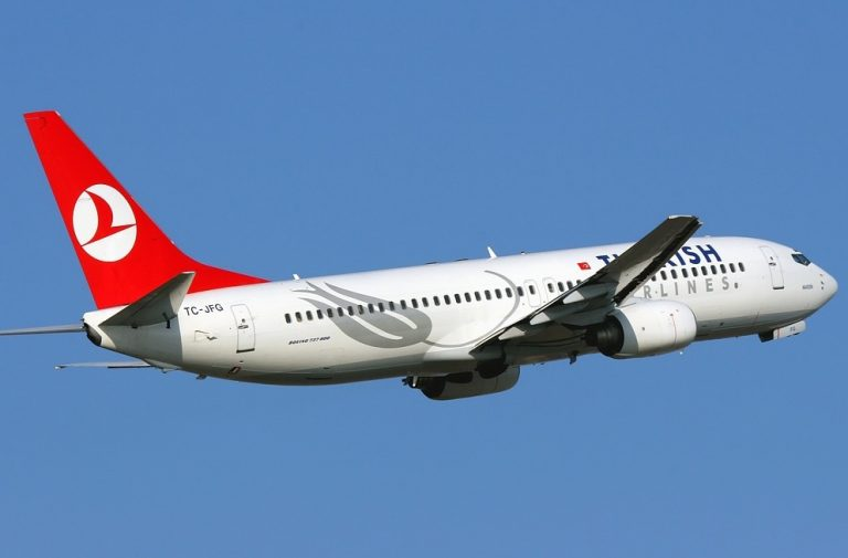 turkish-airlines-flies-to-rovaniemi-lapland-finland-2