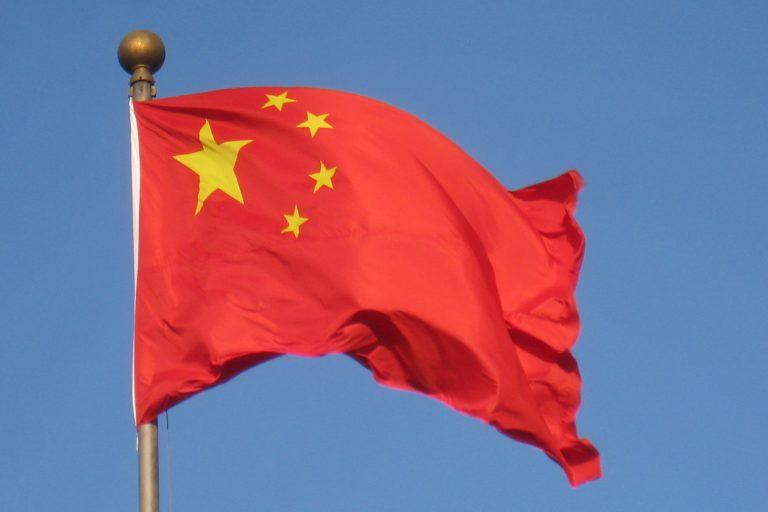China-flag-1260x840