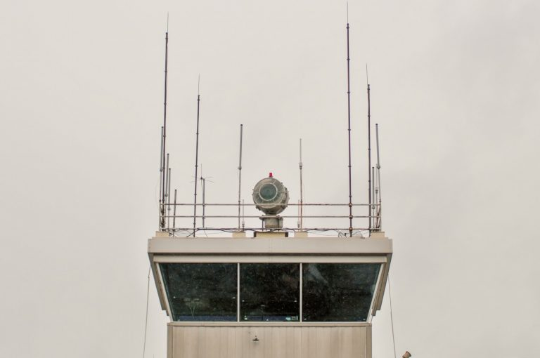 airport-control-tower