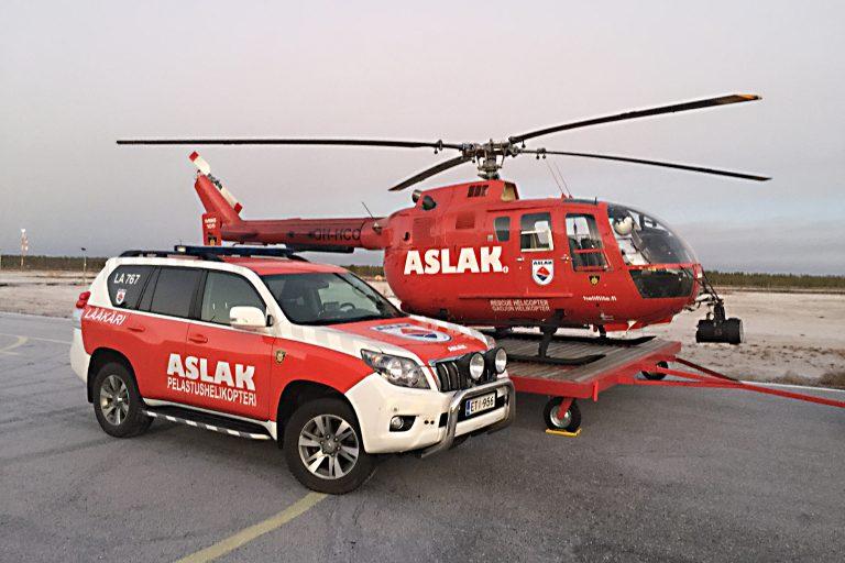 pelastushelikopteri_aslak1