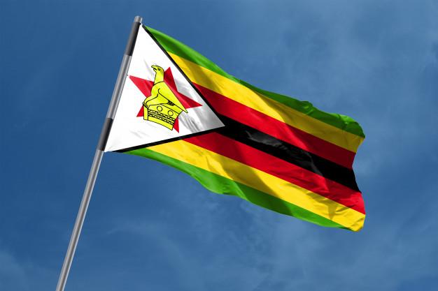 zimbabwe-flag-waving_1498-69