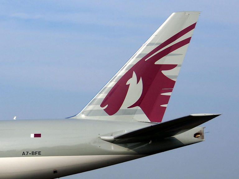 A7-BFE_Qatar_Airways_Cargo_Boeing_777-FDZ_-_cn_39644,_25august2013_pic-010