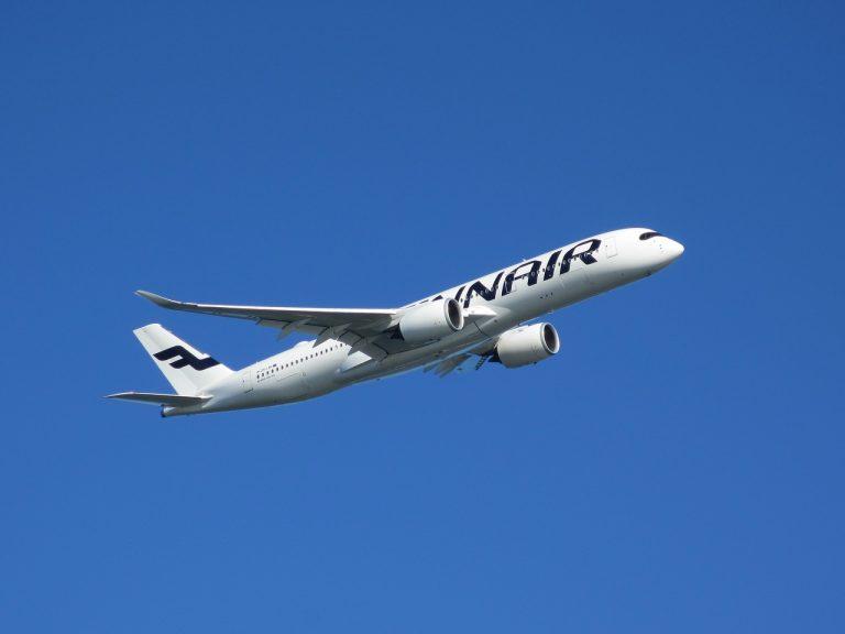 airbus-2389715_1280