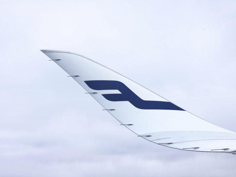 Finnair_A350_detail_winglet
