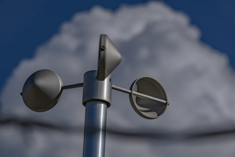 cloud-and-weather-instrument