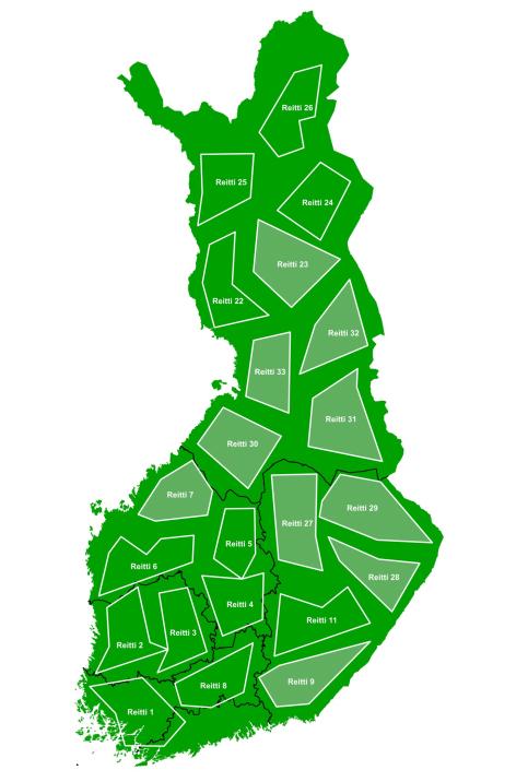 2019-07-03 22_15_19-PSA_Lentoreitit_Suomi_kartta_2019.pdf - Foxit Reader