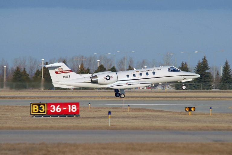 1200px-NDANG_C-21A_Learjet