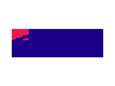 Latim_Airlines_400x300_tcm261-6134684