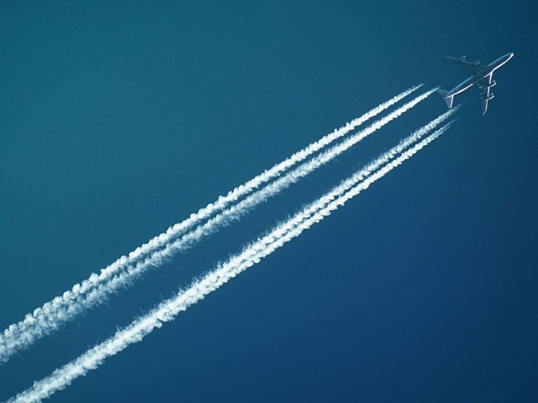 aircraft-airplane-aviate-728824