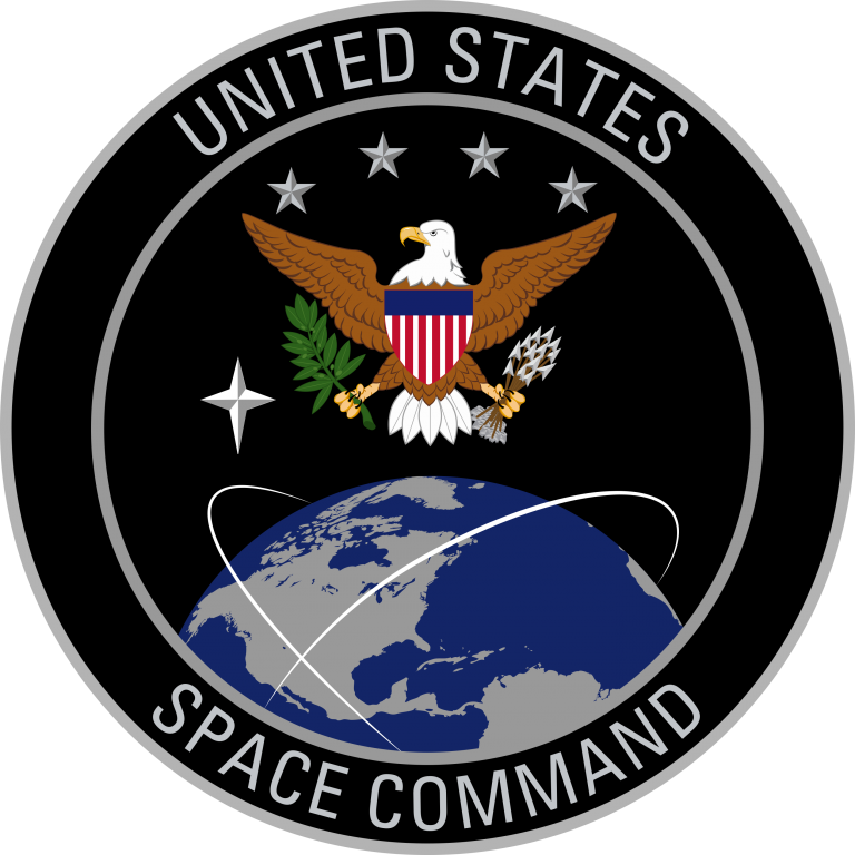 United_States_Space_Command_emblem_2019