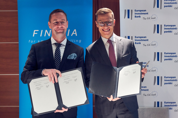 medium_helsinki_eip_finavia_rahoitussopimus