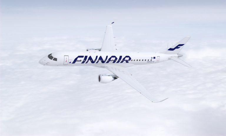 FIN Embraer 190 high resolution jpg_64697520561274ecc10b9679bc752e01