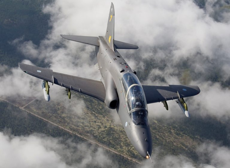 ILMAVE_Hawk Mk 51_20140808