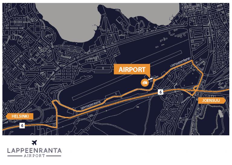 lentoasema_saapumiskartta2