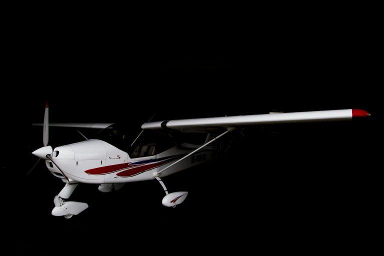 a-light-aircraft-1577900470yPR