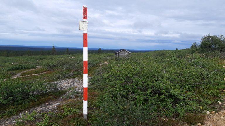 niilanpaa-urho-kekkosen-kansallispuisto-helikopterin-laskeutumispaikka_kuva-ari-kukkala-metsahallitus