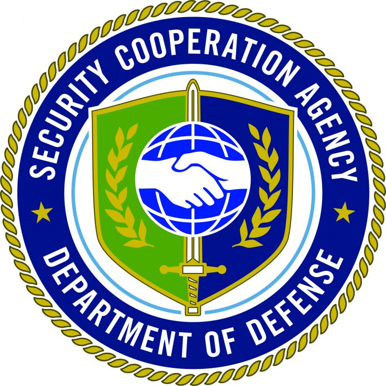 DEFENSE_SECURITY_COOPERATION_AGENCY-SEAL_approved