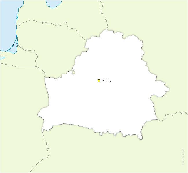Belarus-b
